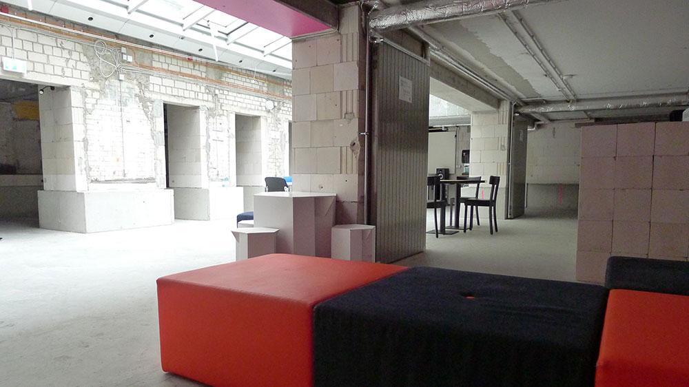 corange berlin imagefilm film website webseite seo suchmaschinenoptimierung firmenfilm location produktion