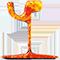 corange Eventdesign -